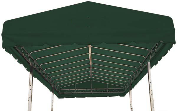 Pier Pleasure replacement canopy