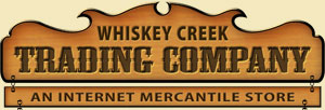 Whiskey Creek Trading Company